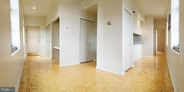 1 Bedroom, Fairmount - Art Museum Rental in Philadelphia, PA for $1,285 - Photo 1
