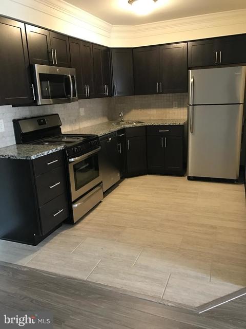 2 Bedrooms, Torresdale Rental in Philadelphia, PA for $1,175 - Photo 1