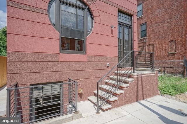 3 Bedrooms, North Philadelphia West Rental in Philadelphia, PA for $1,850 - Photo 1