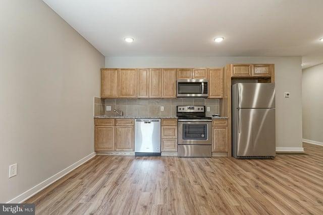 3 Bedrooms, North Philadelphia West Rental in Philadelphia, PA for $1,850 - Photo 2