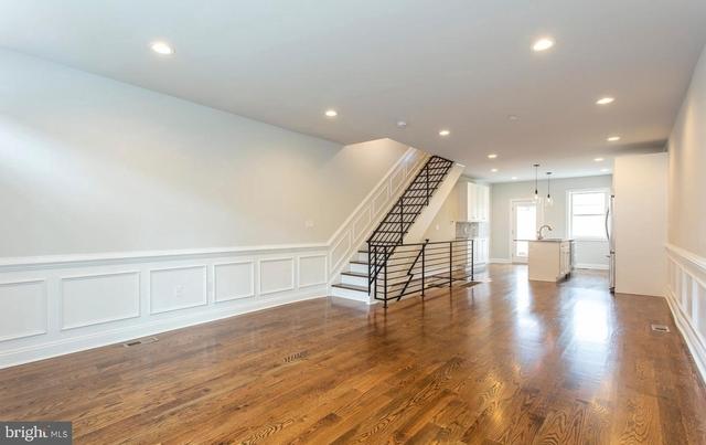 1 Bedroom, Graduate Hospital Rental in Philadelphia, PA for $1,950 - Photo 2