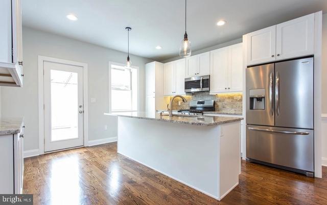 3 Bedrooms, Graduate Hospital Rental in Philadelphia, PA for $3,100 - Photo 1