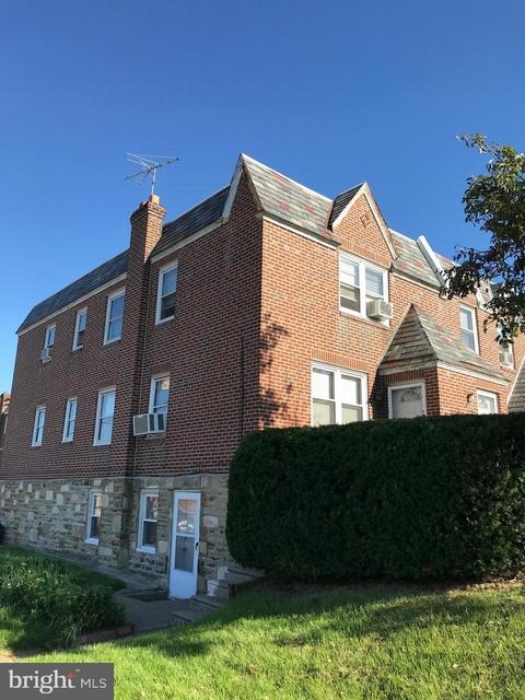 2 Bedrooms, Oxford Circle - Castor Rental in Philadelphia, PA for $950 - Photo 1