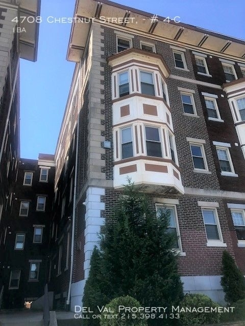 Studio, Walnut Hill Rental in Philadelphia, PA for $775 - Photo 1