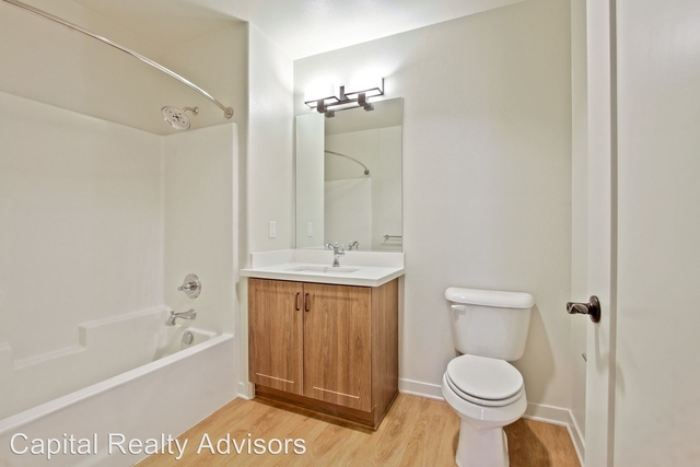 2 Bedrooms, Playhouse District Rental in Los Angeles, CA for $3,600 - Photo 1