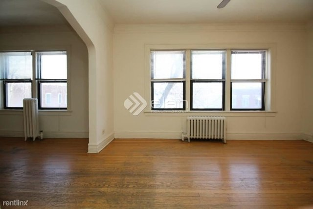 1 Bedroom, Roscoe Village Rental in Chicago, IL for $1,250 - Photo 1