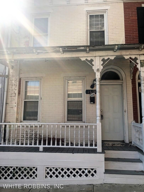 2 Bedrooms, Happy Valley Rental in Philadelphia, PA for $1,400 - Photo 1