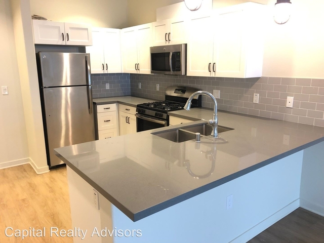 1 Bedroom, Playhouse District Rental in Los Angeles, CA for $2,600 - Photo 2