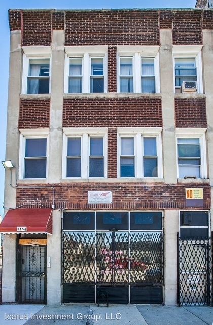 3 Bedrooms, The Gap Rental in Chicago, IL for $1,295 - Photo 1