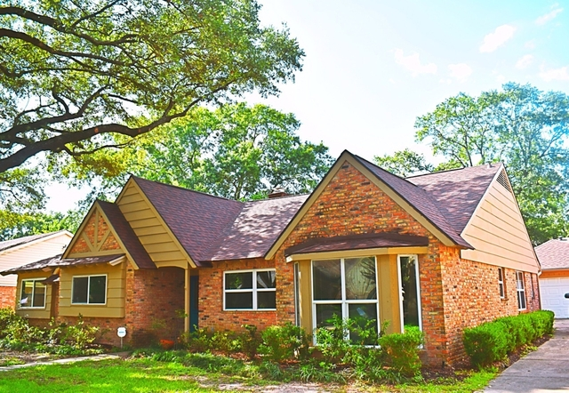 4 Bedrooms, Sherwood Oaks Rental in Houston for $2,100 - Photo 1