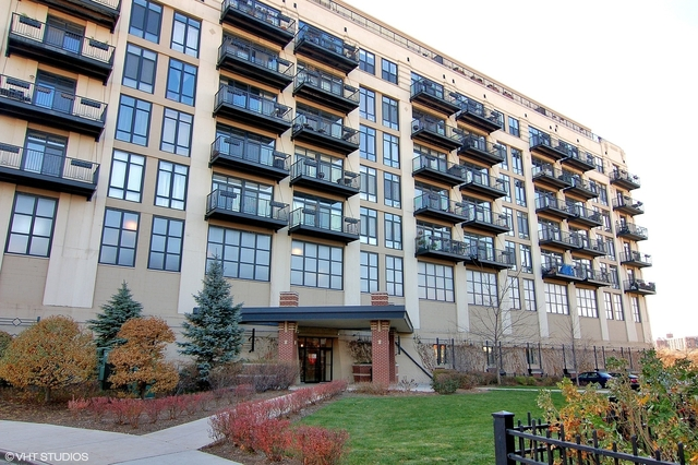 3 Bedrooms, University Village - Little Italy Rental in Chicago, IL for $2,800 - Photo 1