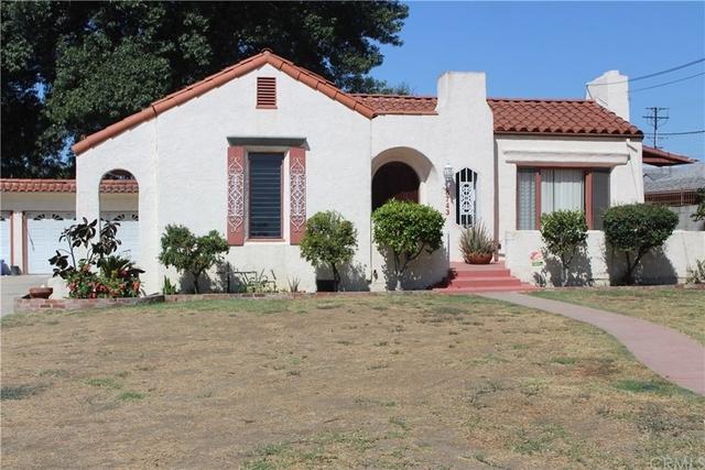 4 Bedrooms, Van Nuys Rental in Los Angeles, CA for $3,800 - Photo 1