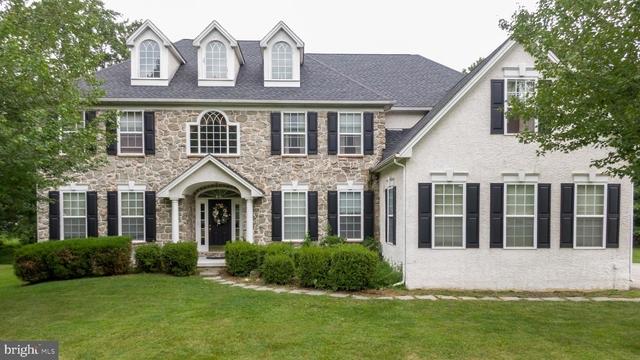 5 Bedrooms, Concord Rental in Philadelphia, PA for $5,450 - Photo 1