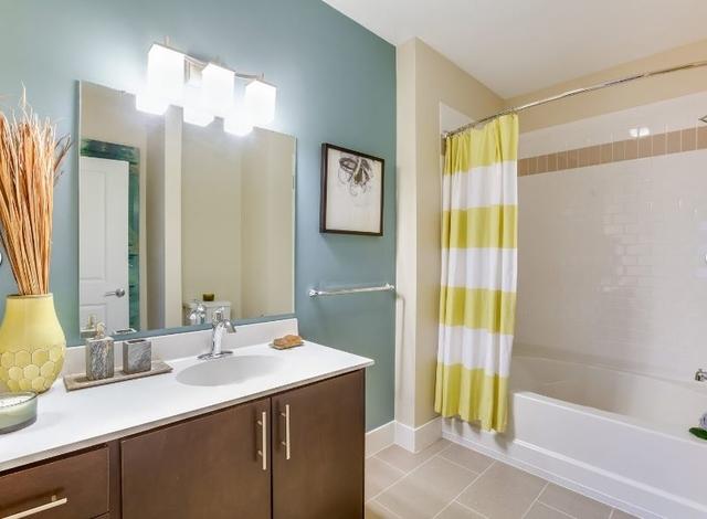 Studio, Huron Village Rental in Boston, MA for $2,890 - Photo 1