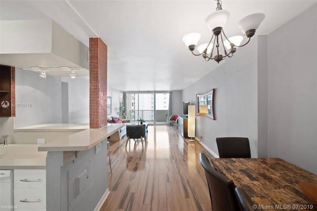 1 Bedroom, West Avenue Rental in Miami, FL for $2,450 - Photo 2