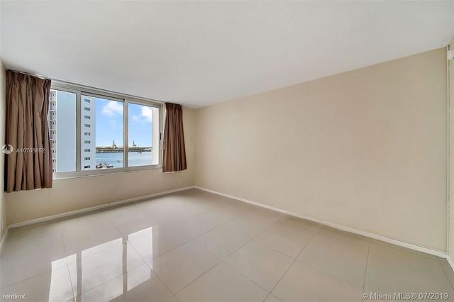 1 Bedroom, West Avenue Rental in Miami, FL for $2,350 - Photo 2