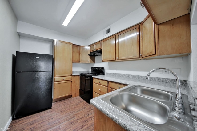 1 Bedroom, Gulfton Rental in Houston for $651 - Photo 1