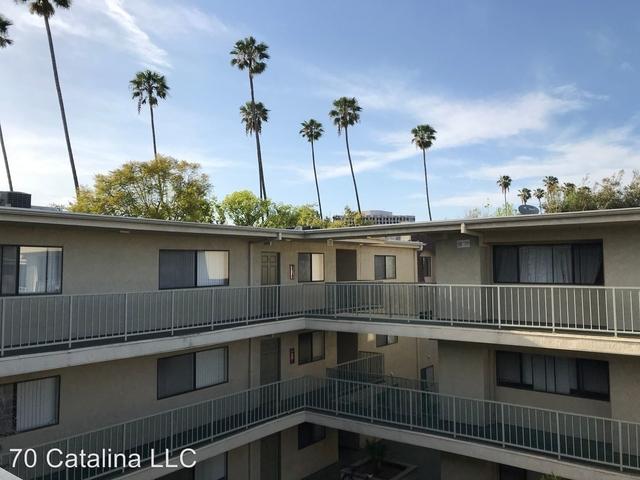 2 Bedrooms, Downtown Pasadena Rental in Los Angeles, CA for $2,350 - Photo 2