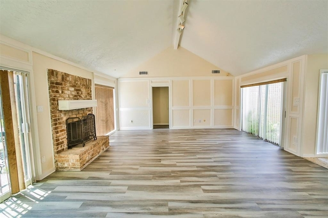 3 Bedrooms, Fondren Southwest Northfield Rental in Houston for $1,700 - Photo 1