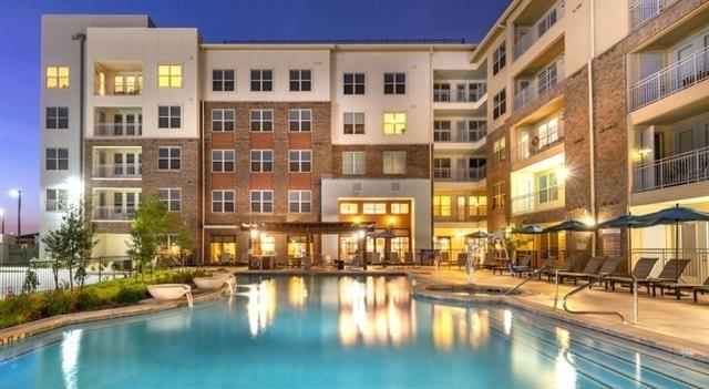 1 Bedroom, Arlington Rental in Dallas for $1,695 - Photo 1