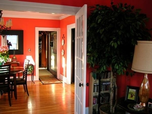 3 Bedrooms, Ward Two Rental in Boston, MA for $2,650 - Photo 1