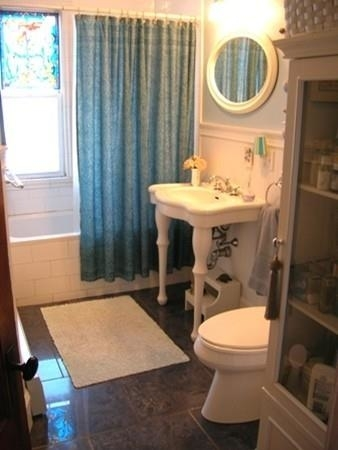 3 Bedrooms, Ward Two Rental in Boston, MA for $2,650 - Photo 2
