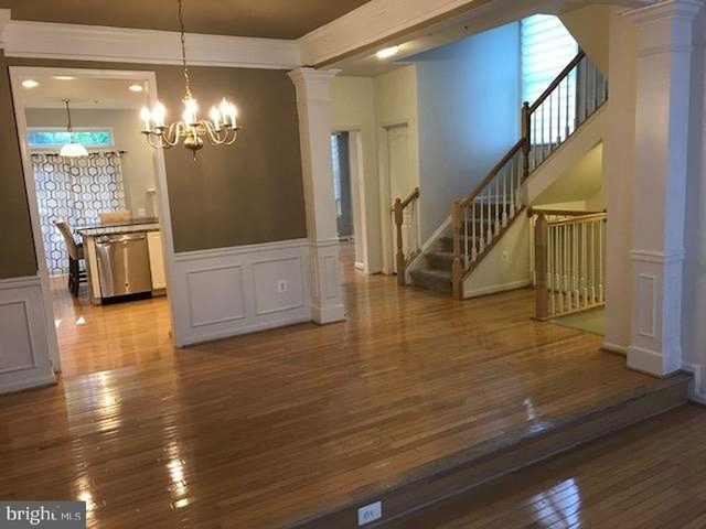 3 Bedrooms, North Bethesda Rental in Washington, DC for $3,695 - Photo 2