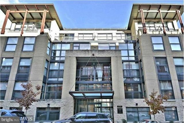 2 Bedrooms, Adams Morgan Rental in Washington, DC for $2,595 - Photo 2