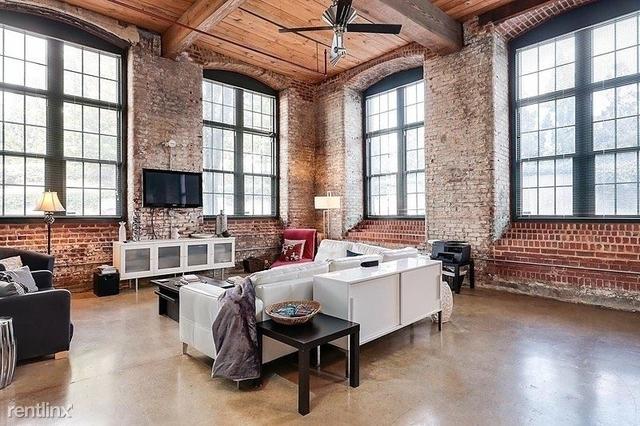 2 Bedrooms, Cabbagetown Rental in Atlanta, GA for $2,550 - Photo 2
