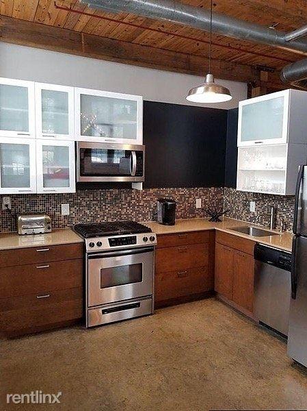 2 Bedrooms, Cabbagetown Rental in Atlanta, GA for $2,550 - Photo 1