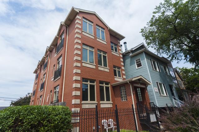 2 Bedrooms, West De Paul Rental in Chicago, IL for $2,299 - Photo 1