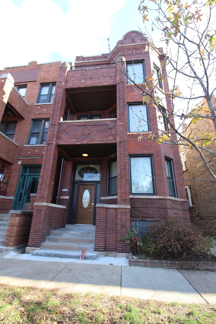 3 Bedrooms, Ukrainian Village Rental in Chicago, IL for $2,250 - Photo 1