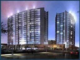 2 Bedrooms, Midtown Rental in Atlanta, GA for $2,600 - Photo 1