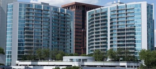 1 Bedroom, Midtown Rental in Atlanta, GA for $1,895 - Photo 1