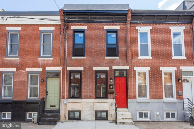 2 Bedrooms, South Philadelphia West Rental in Philadelphia, PA for $1,700 - Photo 1