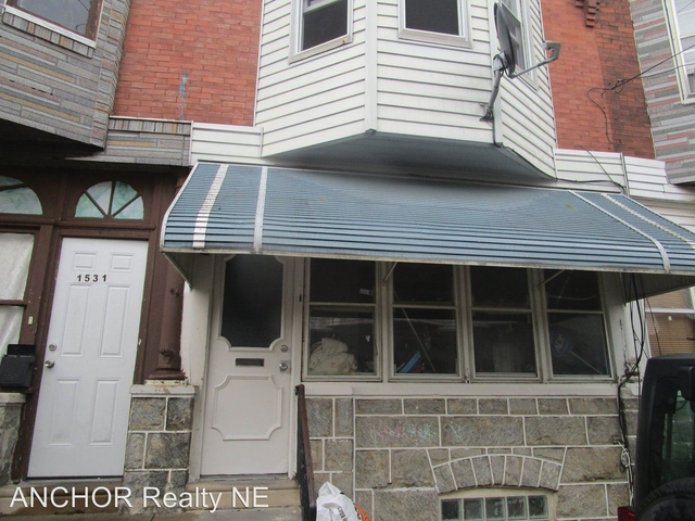 3 Bedrooms, Grays Ferry Rental in Philadelphia, PA for $950 - Photo 1
