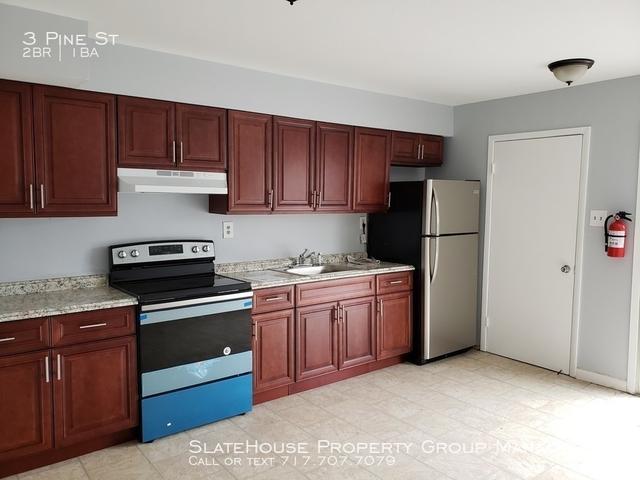 2 Bedrooms, Willingboro Rental in Philadelphia, PA for $1,400 - Photo 2