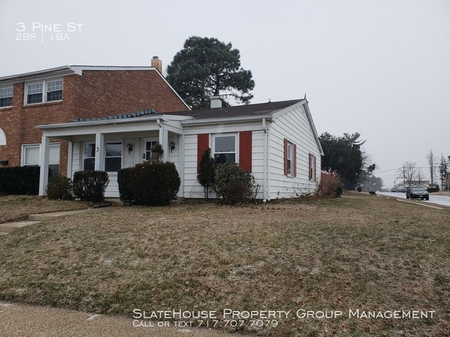 2 Bedrooms, Willingboro Rental in Philadelphia, PA for $1,400 - Photo 1