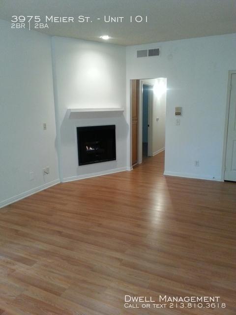 2 Bedrooms, Mar Vista Rental in Los Angeles, CA for $2,700 - Photo 2