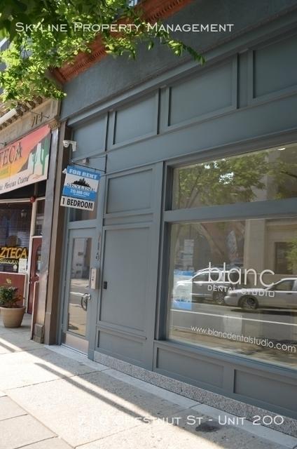 1 Bedroom, Center City East Rental in Philadelphia, PA for $1,995 - Photo 2