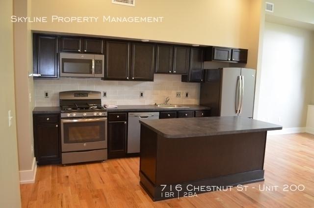 1 Bedroom, Center City East Rental in Philadelphia, PA for $1,895 - Photo 1