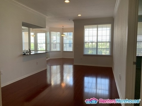 2 Bedrooms, 7575 Kirby Condominiums Rental in Houston for $1,500 - Photo 1
