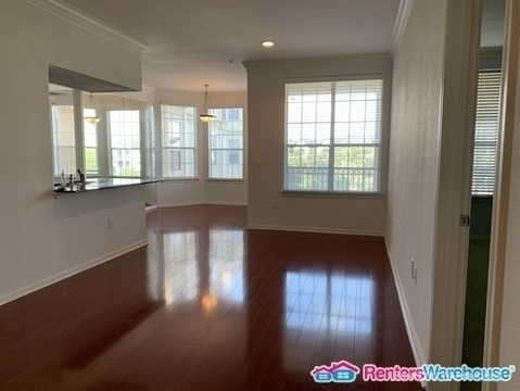 2 Bedrooms, 7575 Kirby Condominiums Rental in Houston for $1,500 - Photo 2