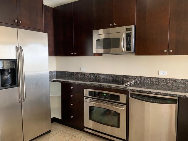 1 Bedroom, Evanston Rental in Chicago, IL for $1,950 - Photo 2