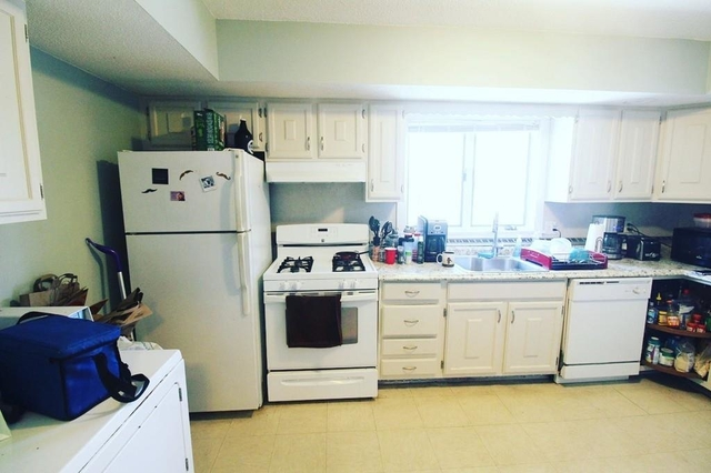 4 Bedrooms, South Side Rental in Boston, MA for $2,500 - Photo 2
