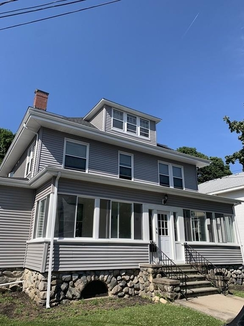 4 Bedrooms, South Side Rental in Boston, MA for $2,500 - Photo 1