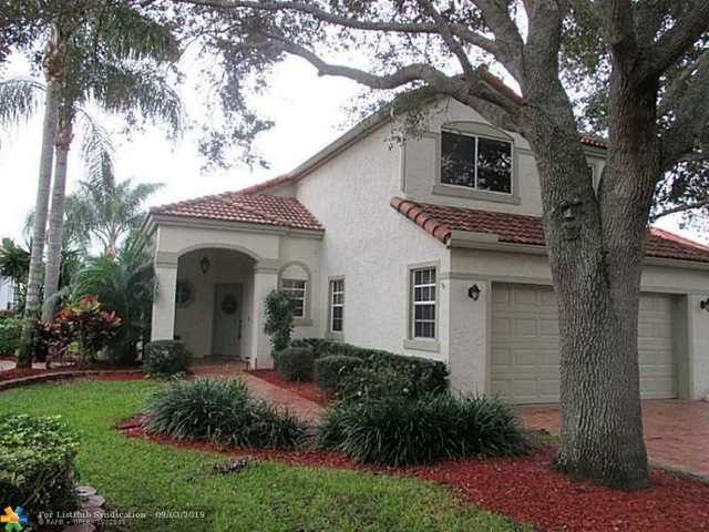 3 Bedrooms, Forest Ridge Rental in Miami, FL for $2,800 - Photo 1