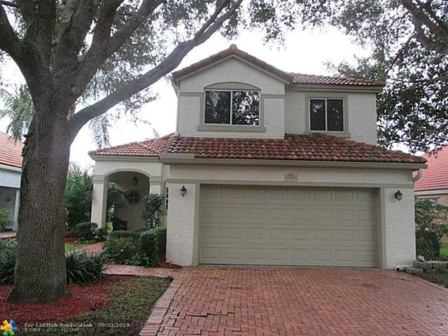 3 Bedrooms, Forest Ridge Rental in Miami, FL for $2,800 - Photo 2