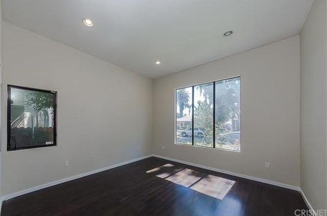 4 Bedrooms, Sherman Oaks Rental in Los Angeles, CA for $6,900 - Photo 2