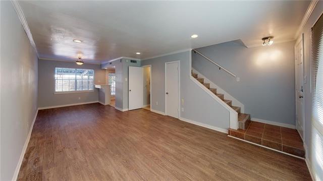 2 Bedrooms, Northwest Dallas Rental in Dallas for $1,349 - Photo 2